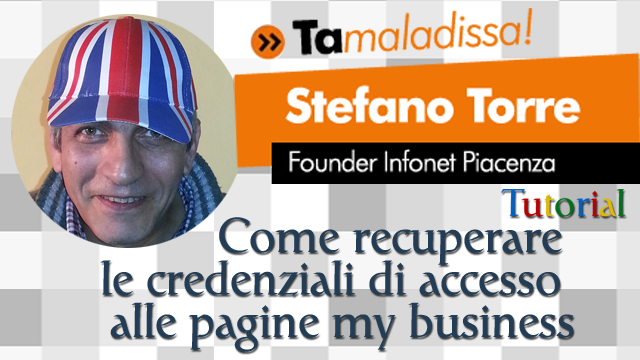 cover tamaledissa my business