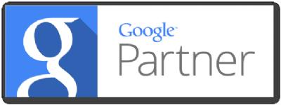 Infonet è google partner