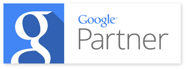 PartnerBadge Google