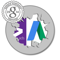 categorie adwords