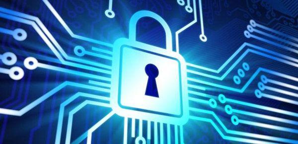 il protocollo https diventa obbligatorio