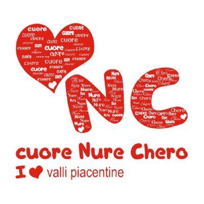 [video] Cuore Nure Chero... valli piacentine da sogno!