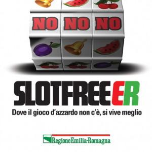 Infonet è Slot Free!