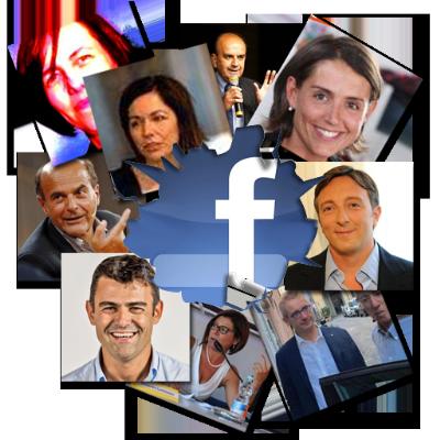 Costruire Popolarità e Fiducia sui Social Network