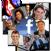 facebook e politica