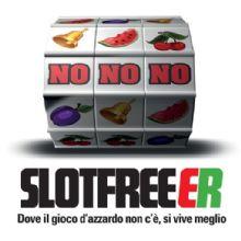 Il marchio Slot free