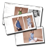 screenshoot sito blanca luz milano