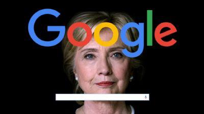 Elezioni USA: neanche Google è riuscito a battere Trump