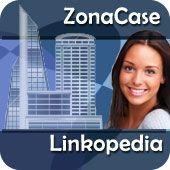 Zona Case
