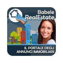 Babele Real Estate