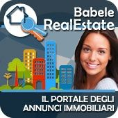 Babele Real Estate