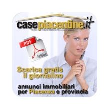 Case Piacentine