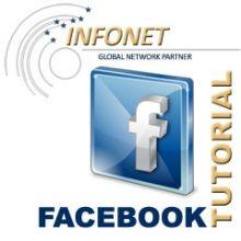 Come cancellare una pagina aziendale da facebook