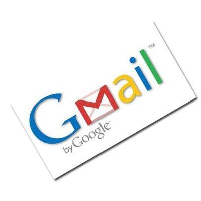 Google mail perde i dati a seguito di un crash