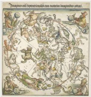 Sotheby batte due incisioni di Dürer