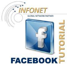 Come personalizzare la url di un profilo facebook