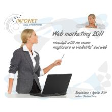 Web Marketing 2011