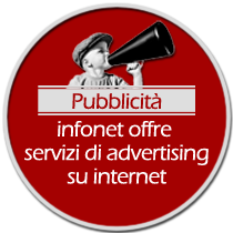 Advertising : la pubblicità su internet