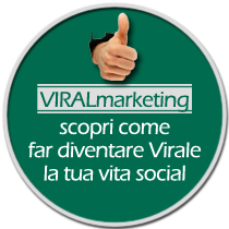 Marketing virale