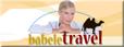 Babele travel - viaggi e vacanze