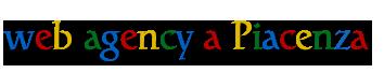 agenzia web a piacenza