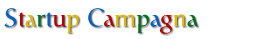 stertup campagna adwords